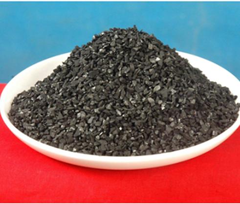 临河活性炭